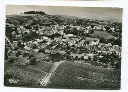 CPm 51 : VILLEDOMMANGE   Panorama 1961 A  VOIR  !!!!!!! - France
