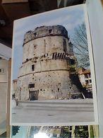 AVENZA (CARRARA) TORRIONE DI CASTRUCCIO CASTRACANI  N1965 GQ488 - Carrara