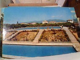 MARINA DI CARRARA LE PISCINE  VB1975  GQ499 - Carrara