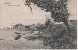 74-  500664 -  NERNIER - Frankrijk
