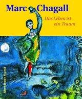 Marc Chagall: Das Leben Ist Ein Traum (Abenteuer Kunst) - Books, Magazines, Comics