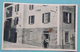 """Magreglio - Albergo Ristorante """" Monte San Primo""""*** - Como"""