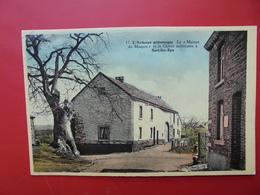 Sart-Lez-Spa :Maison Du Maquis  (S199) - Jalhay