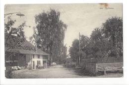 19649 -  Vulliens (Etat Moyen) - VD Vaud