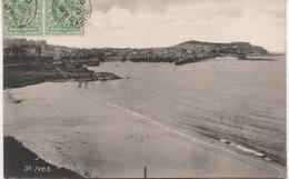 ST IVES  EN 1909 - St.Ives