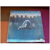 BERNARD LAVILLIERS  ° LES POETES - Vinyl Records