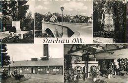 D1180 Dachau - Dachau