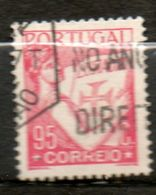 PORTUGAL  Les Lusiades 1931-38 N°540a - 1910-... República