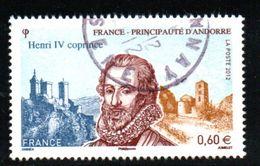 N° 4286 - 2012 - France