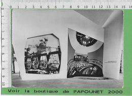 000503-E BE04 1000-EXPO 58 - Universal Exhibitions
