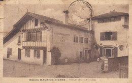 "Bidart   "" Maison Maurice - Pierre "" - Bidart"
