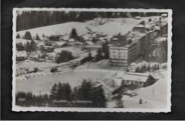Suisse VD VILLARS La Patinoire - VD Vaud