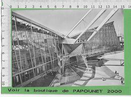 000518-E BE04 1000-EXPO 58 - Universal Exhibitions