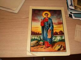 Sveti Apostol Filip - Imágenes Religiosas