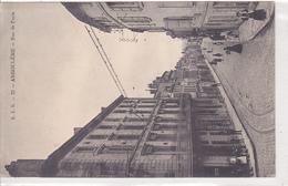 Angoulême, Rue De Paris N° 37 - Angouleme