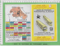 000531-Th.-A.C.-T.A.-EXPO 58 - Transports