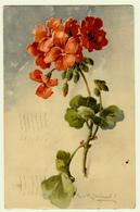 C. Klein Druck U. Verlag  No 161 - Klein, Catharina