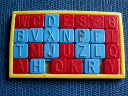 CASSE TETE ANCIEN - Brain Teasers, Brain Games