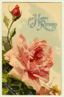 C. Klein Raphael Tuck & Sons No 6121 - Klein, Catharina