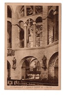 68 - OTTMARSHEIM . DOUBLE-CHOEUR DE L'ÉGLISE - Réf. N°8763 - - Ottmarsheim