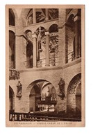 68 - OTTMARSHEIM . DOUBLE-CHOEUR DE L'ÉGLISE - Réf. N°8764 - - Ottmarsheim