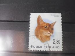 FINLANDE YVERT  N° 1277 - Finlande