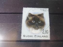 FINLANDE YVERT  N° 1280 - Finlande