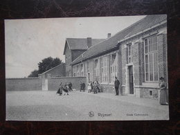 Wygmael       Ecole Communale     Wijgmaal - Autres