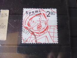 FINLANDE YVERT  N° 1326 - Finlande