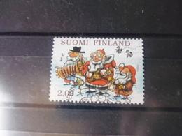 FINLANDE YVERT  N° 1331 - Finlande