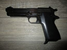 BERETTA- UMAREX Mle 97 - Armes Neutralisées