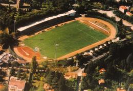 TORTONA (ALESSANDRIA) - STADIO FAUSTO COPPI STADIUM STADION STADE ESTADIO - Calcio