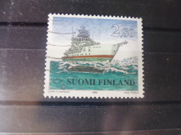 FINLANDE YVERT  N° 1401 - Finlande