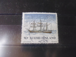 FINLANDE YVERT  N° 1402 - Finlande