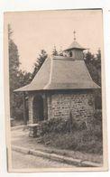 37728 -  Méry  Tilff  Inauguration  De La Chapelle N Dame  Des  Pauvres  Carte  Photo - Esneux