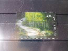 FINLANDE YVERT  N° 1438 - Finlande