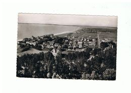 1813-647 Carollles Edenville/landemer/port De Goury  La Vente Sera Retirée  Le 7-04 - Sin Clasificación