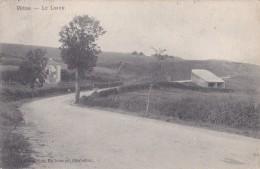 Virton Le Lavoir - Virton