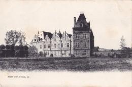 Ham Sur Heure - Ham-sur-Heure-Nalinnes