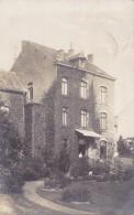 Photo Carte Postée à Saint-Trond  Circulée En 1910 Voir Verso - Sint-Truiden