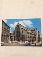 Cartolina-Bitonto-Cattedrale Sec. XI-XII - Bitonto
