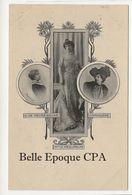 Écrivains / Les ANNALES - G. De PEYREBRUNE / Mme G. MESUREUR / CHAMINADE +++++++ - Schriftsteller