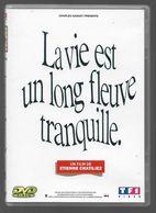 La Vie Est Un Long Fleuve Tranquille - Comedy