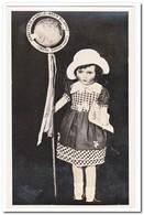 Nederland 1939, Uitgave Van De Bond Zonder Naam - Postkaarten