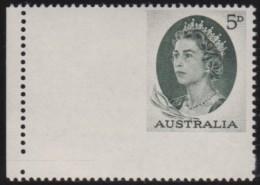 Australia   .    SG   .     354      .        **    .      MNH   .   /   .    Postfris - 1952-65 Elizabeth II : Pre-Decimals