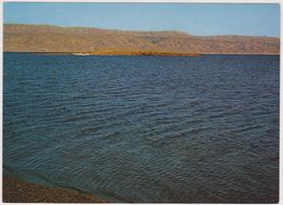 ISRAEL ,judaica,pays Saint,de Moise,mer Morte,dead Sea - Israele