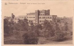 Oostduinkerke, Duinpark, Maison De Vacances Joie Et Santé (pk45176) - Oostduinkerke