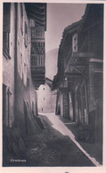 Orsières (17487c) - VS Valais