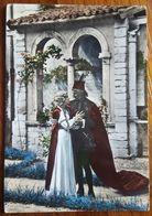ROMEO & JULIET - Romeo E Giulietta - Amanti Di Verona - Shakespeare Nv - Fiabe, Racconti Popolari & Leggende