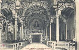 GARD - 30 - NOTRE DAME DE PRIME COMBE - La Véranda - Notre-Dame-de-la-Rouvière
